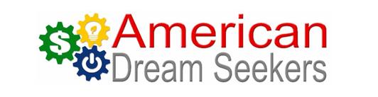 American Dream Seekers