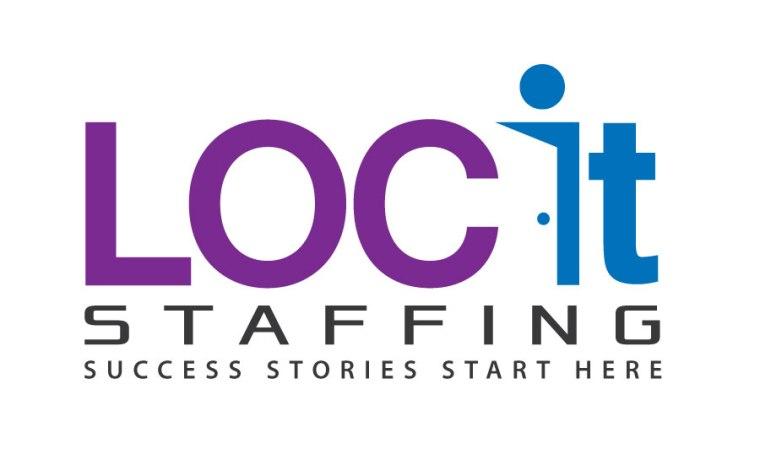 logit-final-logo