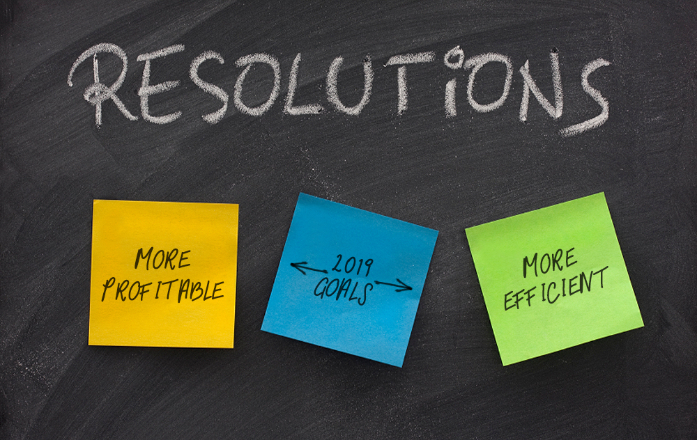 bookkeeping-new-years-resolutions-blog