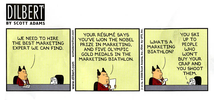 marketing-biathlon